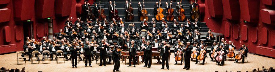 Johannes Brahms Virtuoses Symphonieorchester London Ltg Alfred Wallenstein Symphonie Nr 4 E moll Op