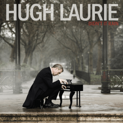 hugh laurie lyon