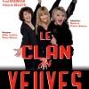 Le Clan des Veuves à Lyon