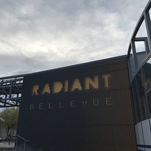 Radiant-Bellevue