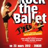 Rock The Ballet à Roanne