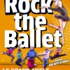 Rock The Ballet à Voiron