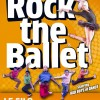 Rock The Ballet à Marseille