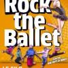 Rock The Ballet à Marseille