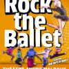 Rock The Ballet à Gagny