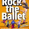 Rock The Ballet à Franconville