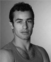 Davit Galstyan