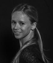 Natalia De Froberville