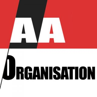 A.A. Organisation Producteur à Lyon
