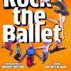 Rock The Ballet à Le Plessis-Robinson