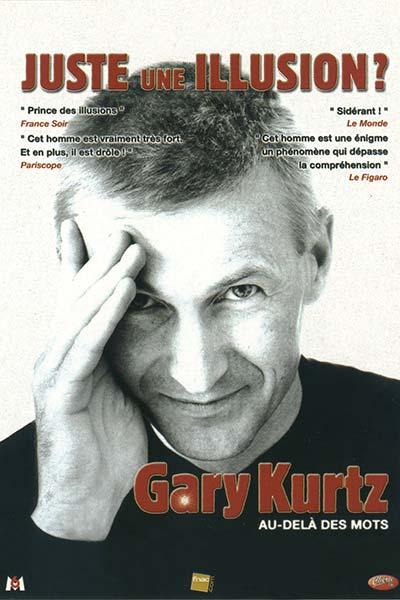 Gary Kurtz