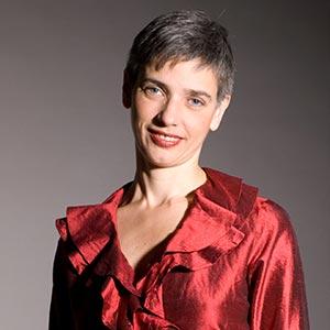 Elisabeth Attl