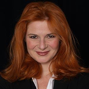 Rita-Lucia Schneider