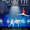 Casse-Noisette à Vannes