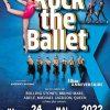 Rock The Ballet X à Clermont-Ferrand