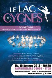Le-Lac-des-cygnes-2013