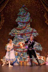 Ballet de Kazan - Casse Noisette